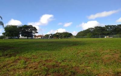 cemitério vila Formosa