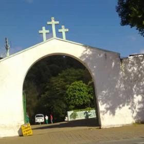 cemiterio_vila_formosa