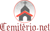 Cemiterios Logo