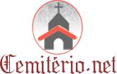 Cemiterios Logo