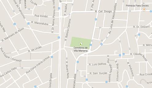 mapa_cemiterio_vila_mariana