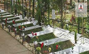 sete_almas_cemiterio_São Pedro