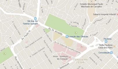 localizacao_cemiterio_araca