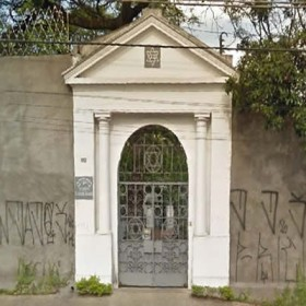 cemiterio vila mariana