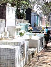 mausoleu_cemiterio_da_saudade