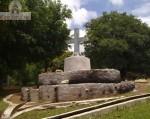 o cruzeiro cemiterio vila alpina