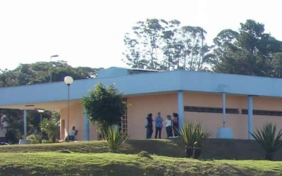 cemiterio vila rio