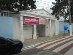 Cemiterio Camilópolis