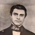 Paulo Eiró Cemitério Santo Amaro