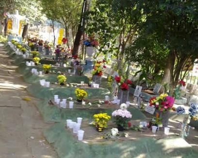 cemiterio vila alpina