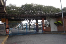 cemiterio vila pauliceia