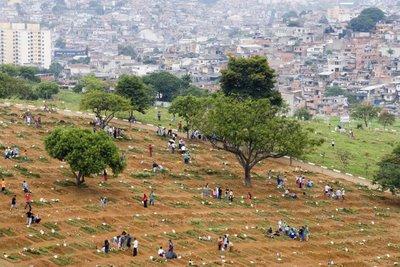 cemiterio sao luiz