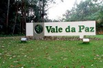Jardim Vale da Paz