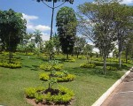 Cemitério Gethsêmani Anhanguera