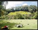 Cemitério Parque Jaraguá