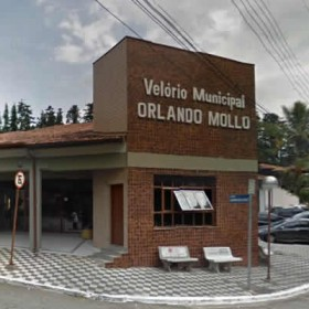 Velório Municipal Caieiras