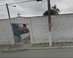 cemiterio municipal itaquaquecetuba
