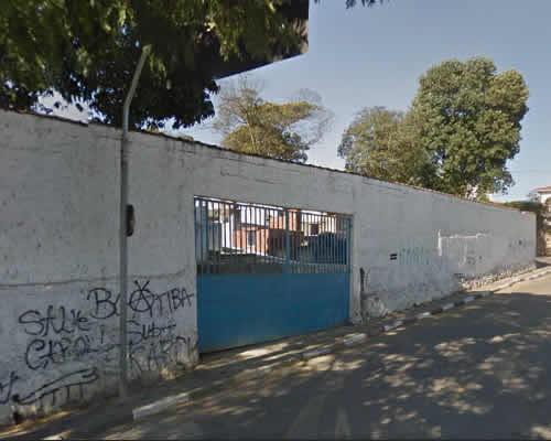 cemitério central municipal de itaquaquecetuba