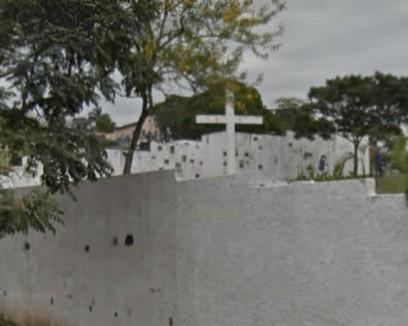cemiterio santa lidia