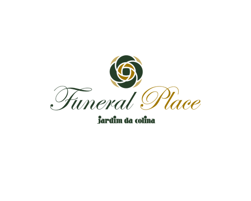Funeral Place
