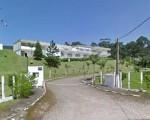 cemiterio parque grande abc