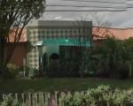 Cemiterio Parque das Palmeiras