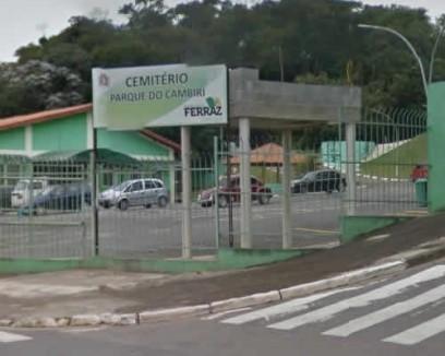 cemiterio parque do cambiri1
